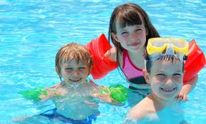 Water Safety Tips For The Long Weekend Signature Communities