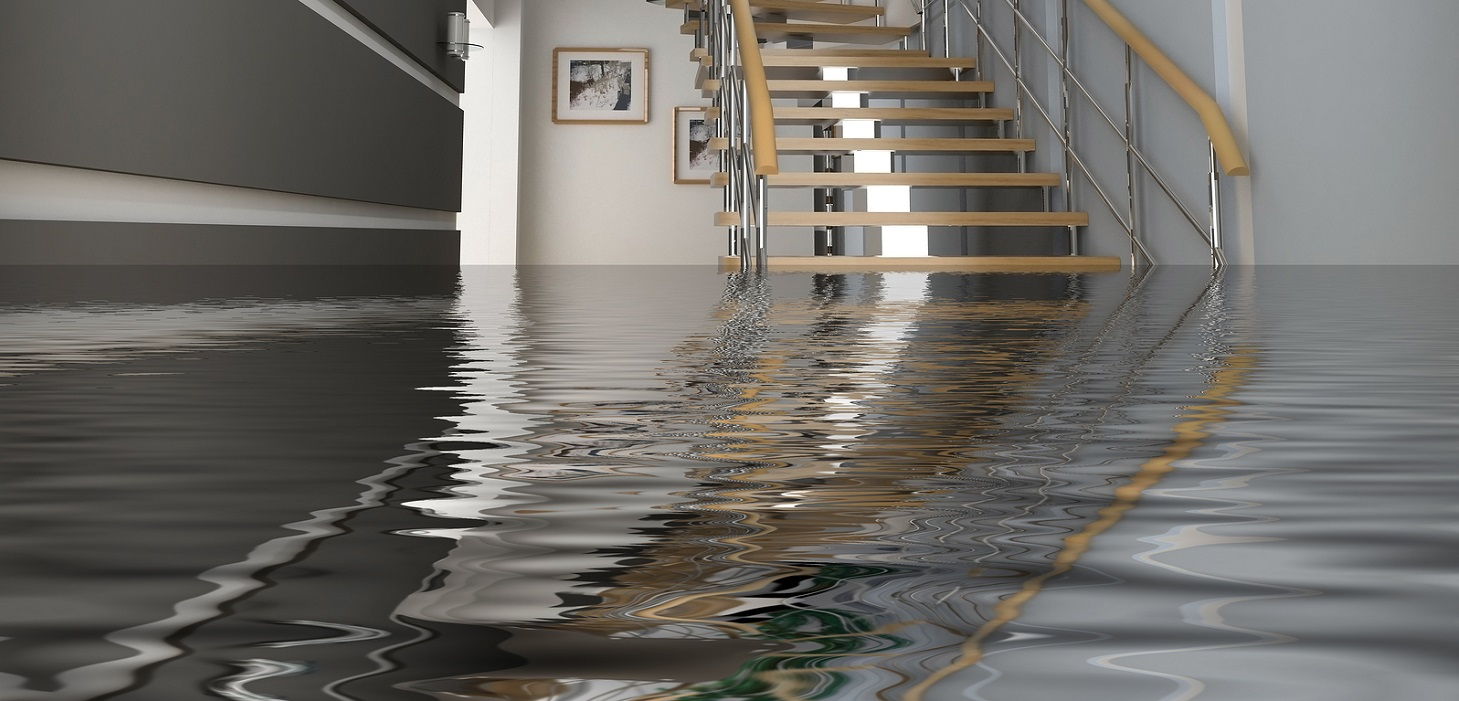 Home Flooding